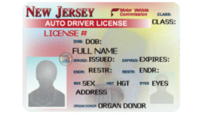 nj motorcycle license test | Reviewmotors co
